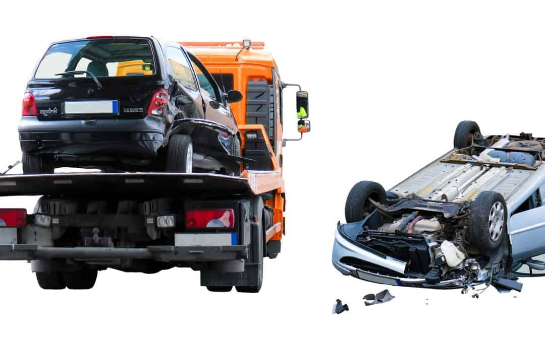 After an Accident: When You Should Visit a Chiropractor